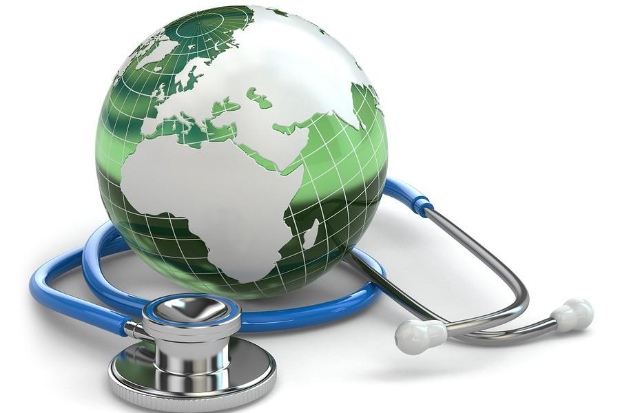 Les questions autour du tourisme médical