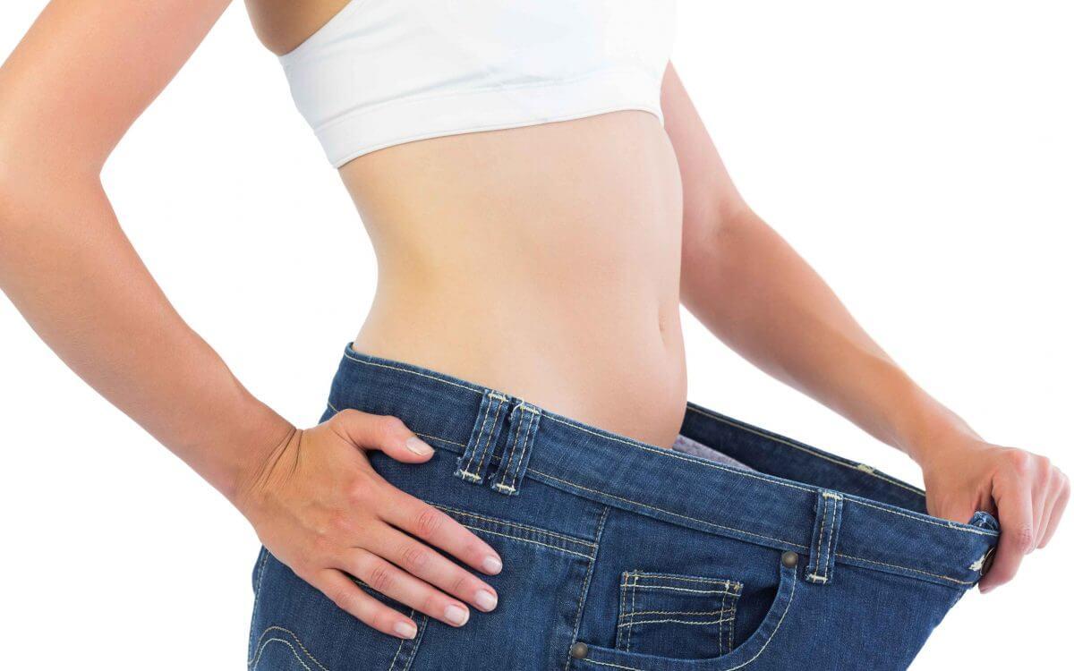 Principales questions autour de la chirurgie post bariatrique